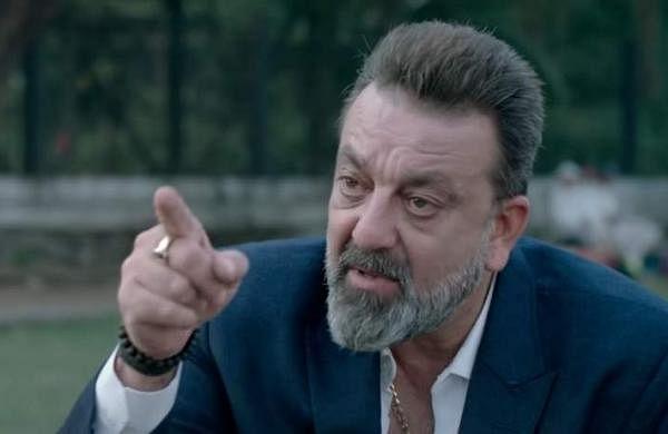 Sanjay Dutt-starrer Torbaaz to release on Netflix on December 11, trailer out