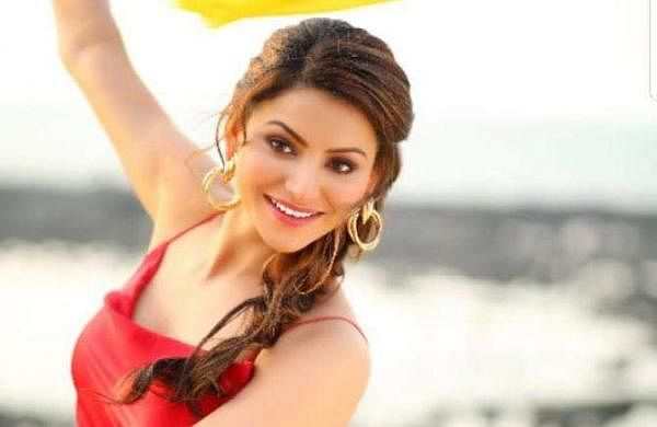 Urvashi Rautela on her new music video: I relate to my character in Woh Chaand Kaha Se Laogi