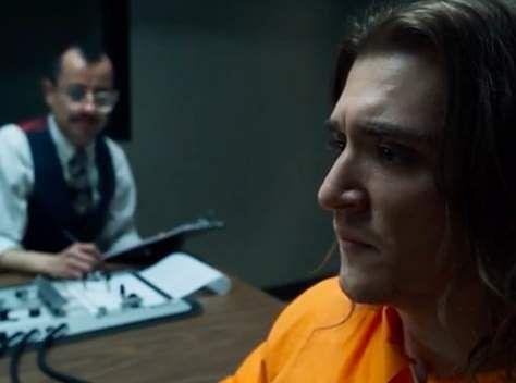 CBS All Access cancels Peter Sarsgaard's Interrogation