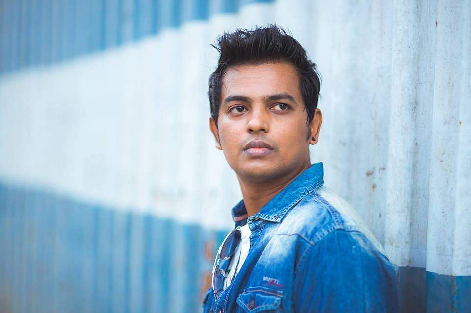 Uriyadi Vijaykumar's next to be an action-drama