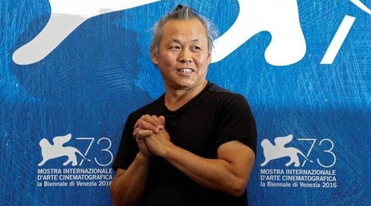 Kim Ki-Duk died at 59