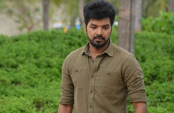 Triples Jai:It is time for me to return to my Subramaniapuram days