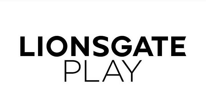 Lionsgate Play opens shop in India