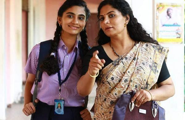 Post-production begins for Asha Sharath's Khedda