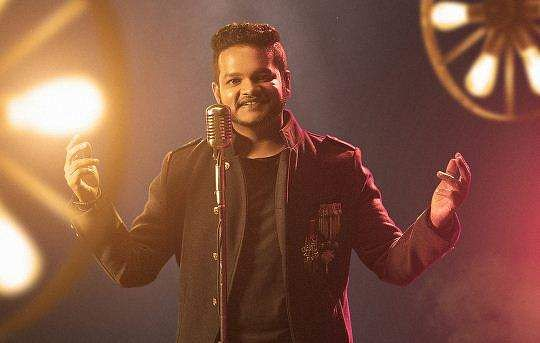 Ghibran: It's time film songs took the back seat