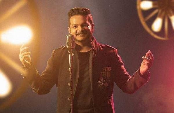 Ghibran:It's time film songs took the back seat