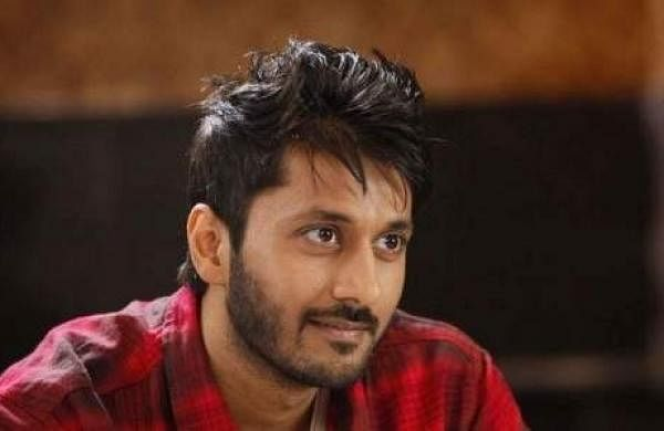Chetan to make his Telugu debut