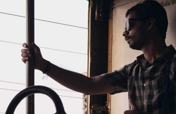 Vinoth Kishan:I am not in cinema for the applause
