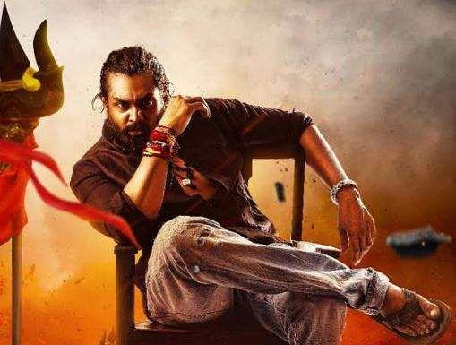 Dhruva Sarja's Pogaru aims a January release
