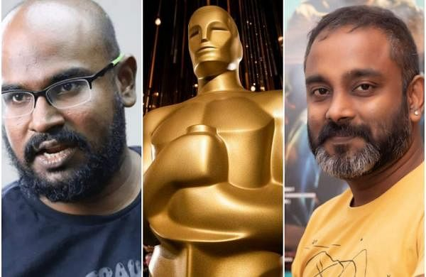 Tamil celebs on Oscar 2020
