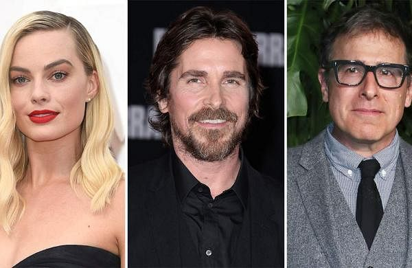 margot-robbie-christian-bale-david-o