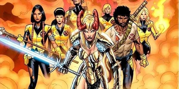 2_New_Mutants_2