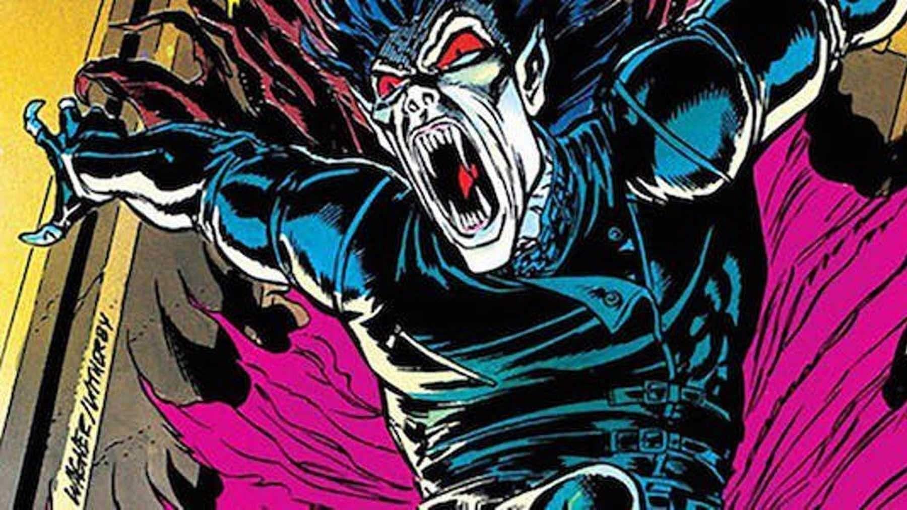 5_Morbius_2