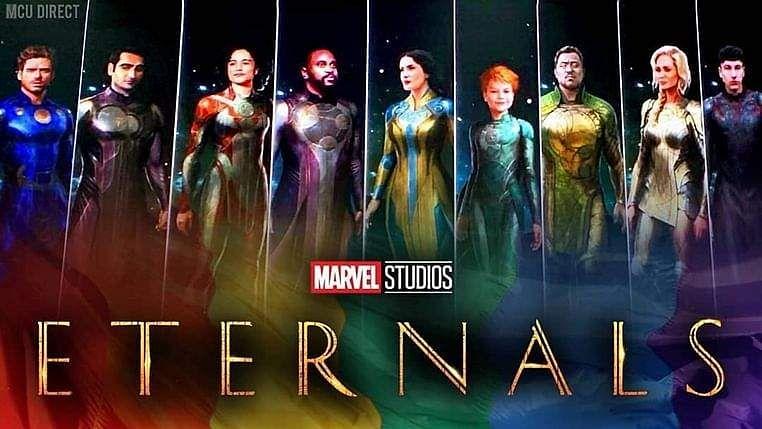 7_Eternals_1