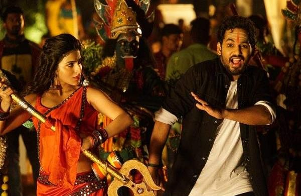 Naan-Sirithal-Movie-Review