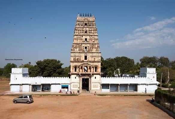 Ammapalli_temple