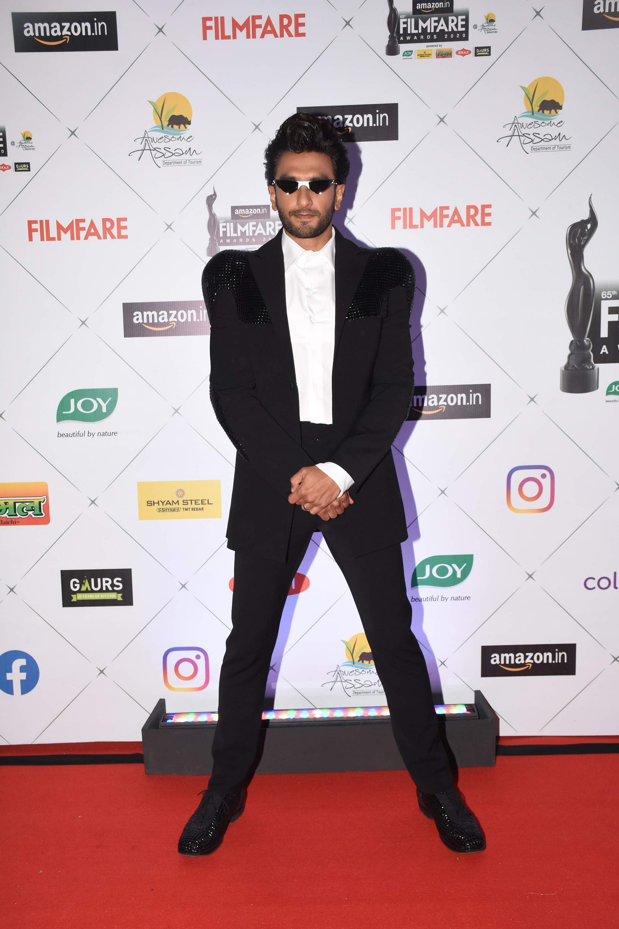 Ranveer_Singh_at_the_65th_Amazon_Filmfare_Awards_2020