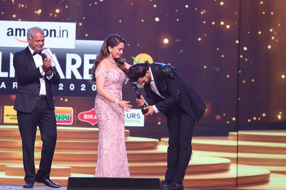 65th_Amazon_Filmfare_Awards_2020_-_Ranveer_Singh_wins_Best_Actor_In_A_Leading_Role_(Male)