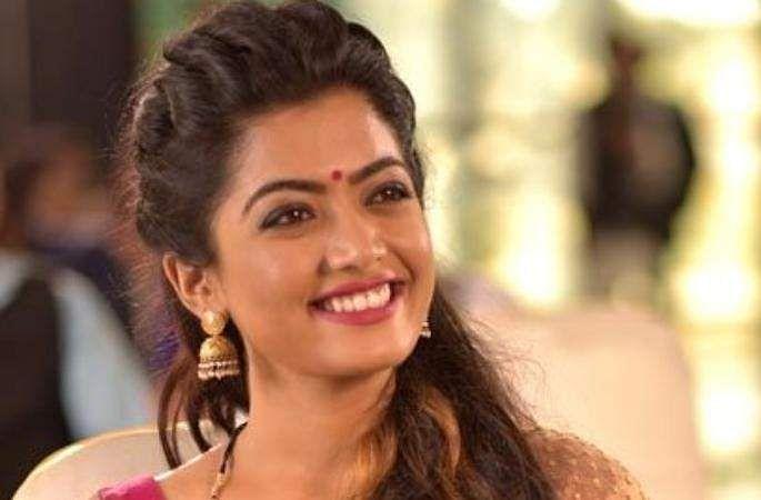 Rashmika_Mandanna_Bheeshma