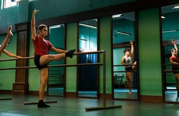 yeh_ballet-movie-review