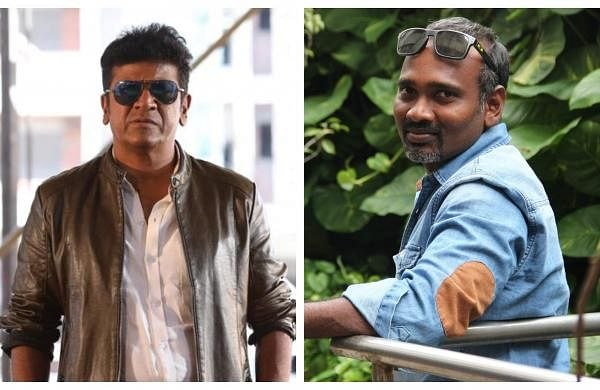 Vijay Milton to direct Shivarajkumar