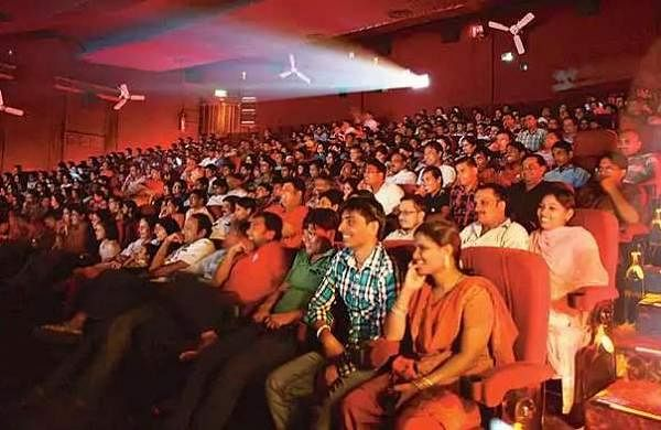 Karnataka cinema halls to remain open, despite coronavirus scare
