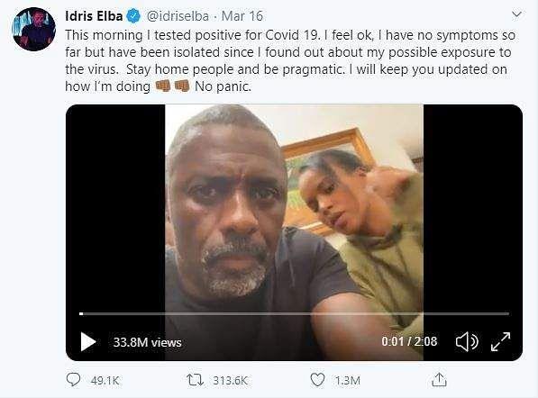 Idris_Elba