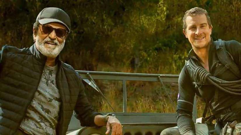 rajinikanth-into-wild-bear-grylls