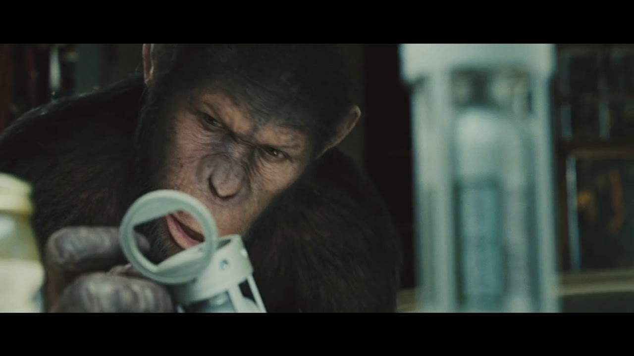11_Rise_of_the_Planet_of_the_Apes