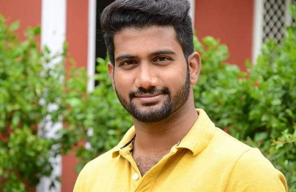 Prashanth Varma