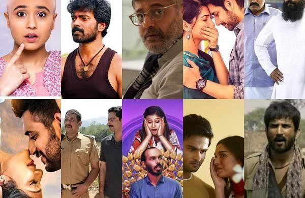 10_films_that_deserve_more_love