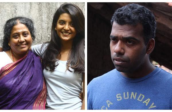 Sethum Aayiram Pon director Anand Ravichandran
