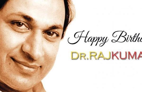 dr_rajkumar4