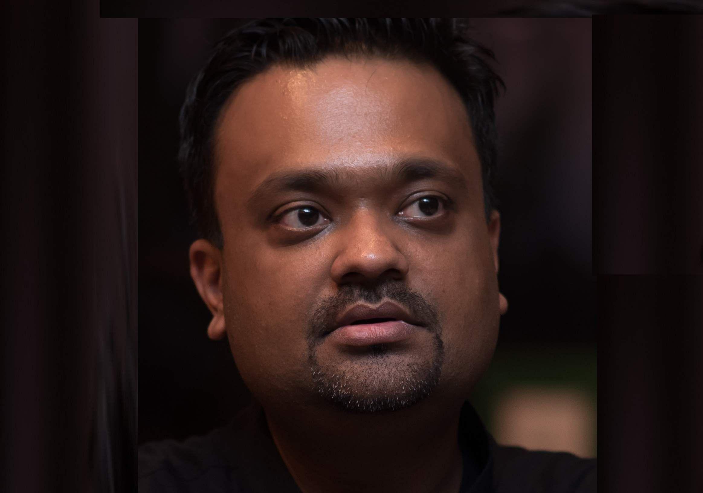 Vijay_Venkataramanan