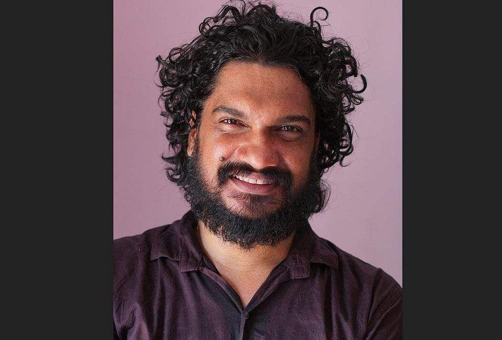 Sanal Kumar