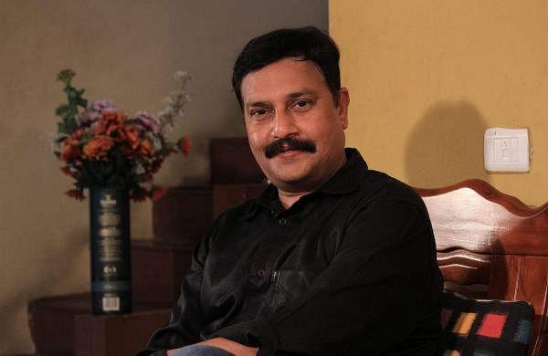 Abhishek Shankar