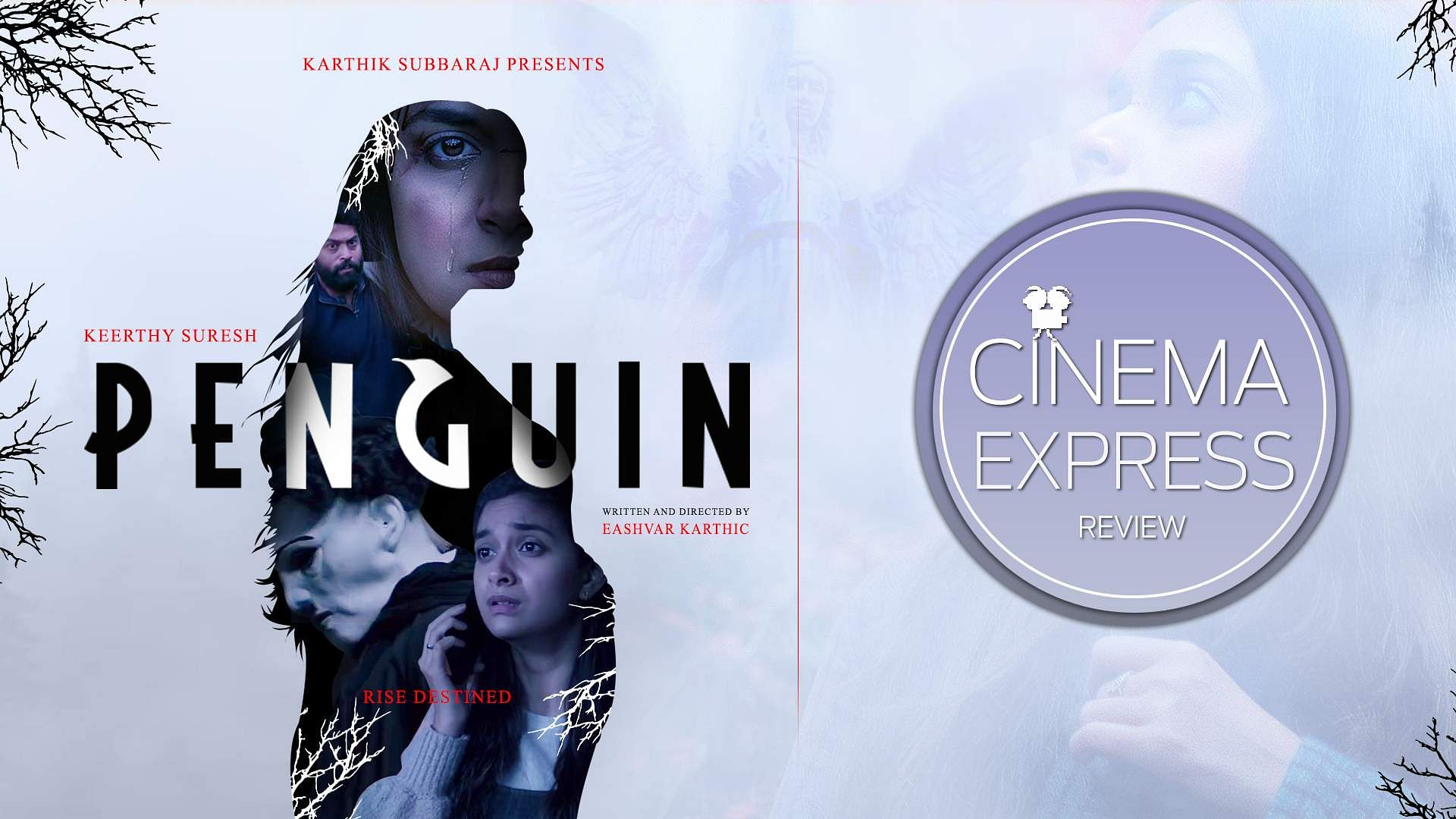 Penguin_Movie_Review
