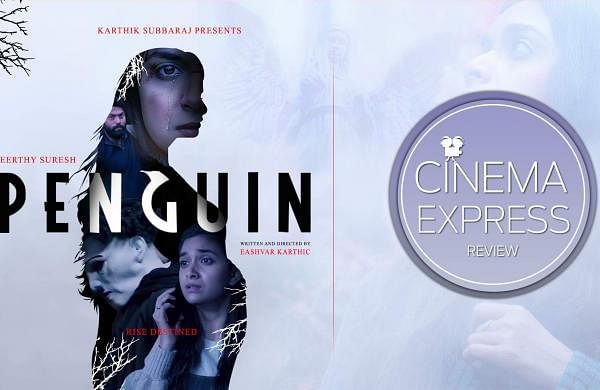 Penguin_Movie_Review