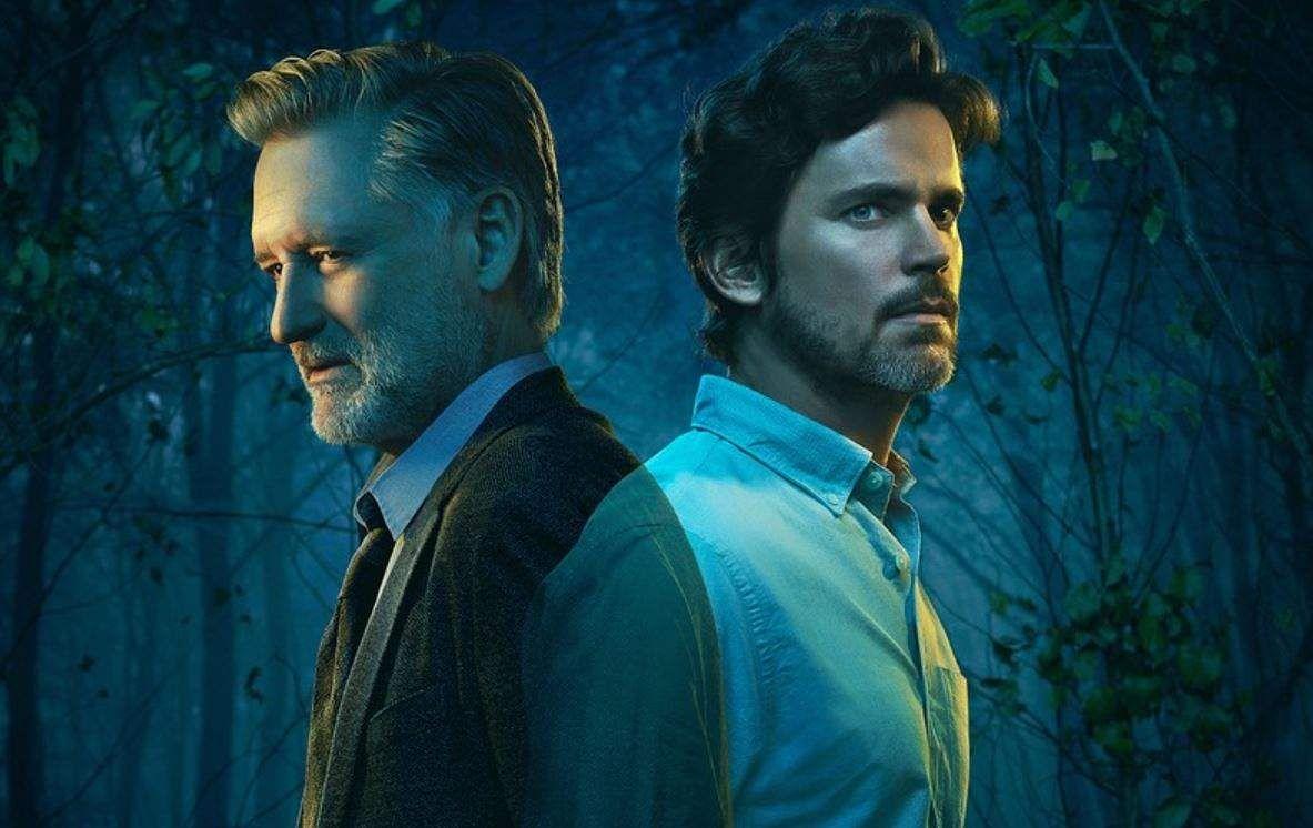The Sinner season 3 review