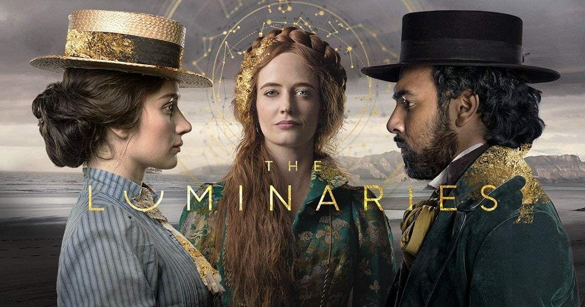 The_Luminaries_Netflix_July_20