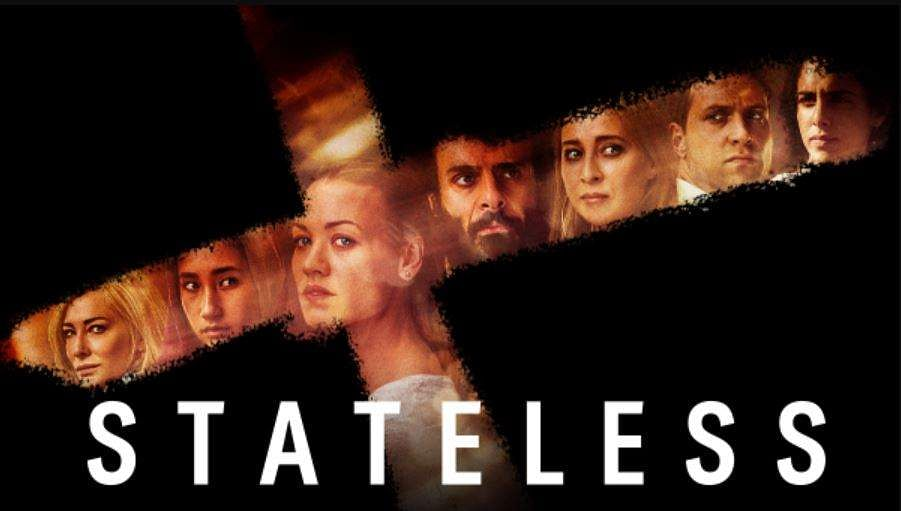 Stateless series review