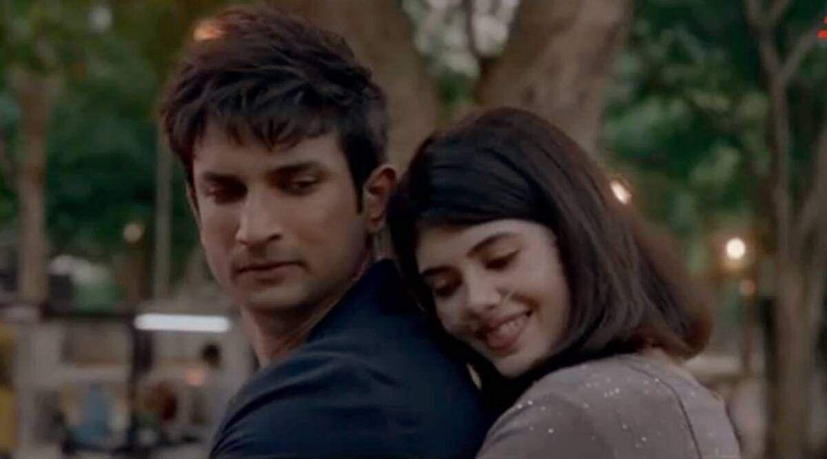 Love Aaj Kal movie (2020) in 2020   Film song, Bollywood songs ...