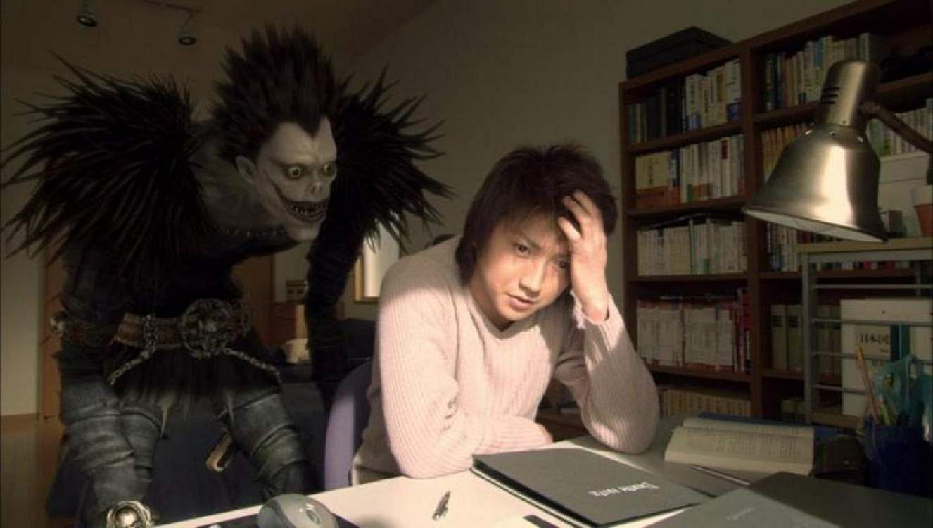 Death-Note-2006-