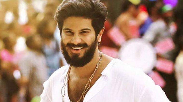 Dulquer_in_Charlie
