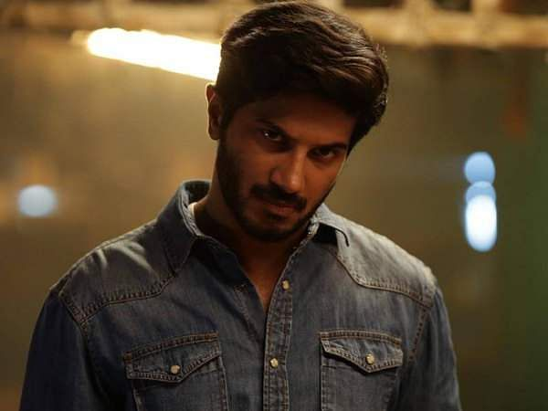 Dulquer_in_Kali