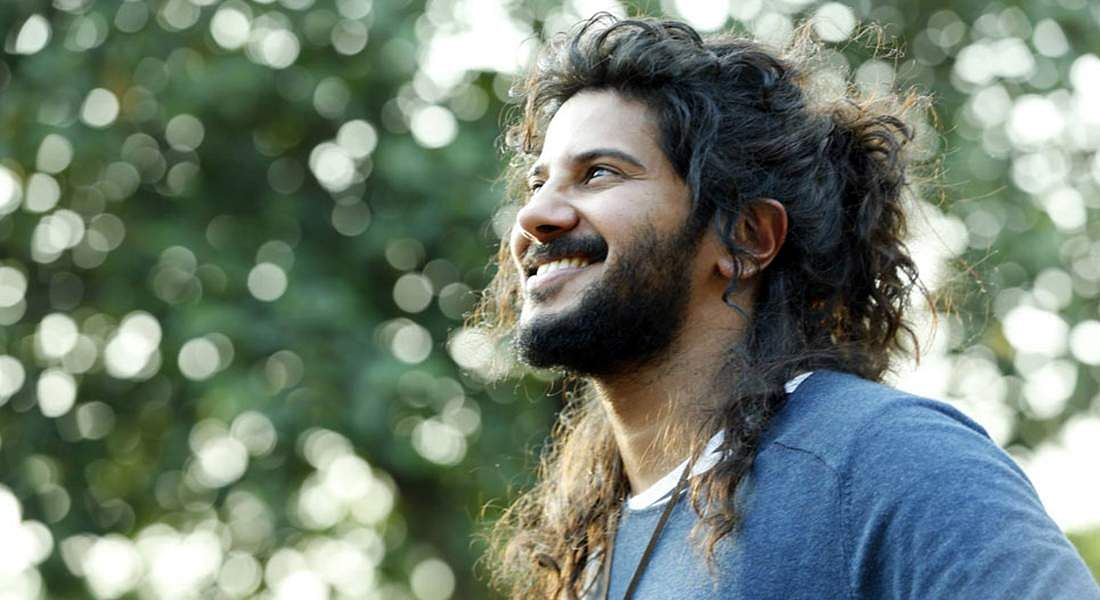 Dulquer_in_Solo
