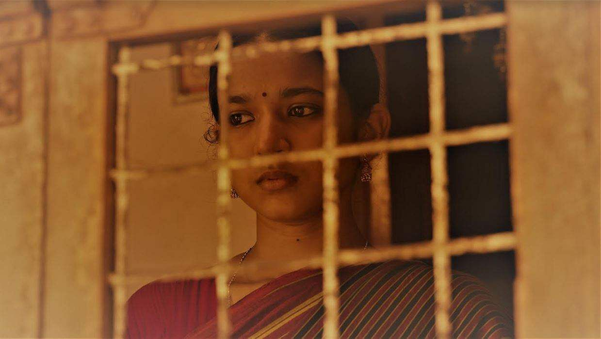 Run Kalyani Movie Review