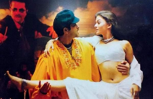 will-aishwarya-rai-bachchan-and-anil-kapoor-revive-the-taal-magic-750-1533124571-1_crop
