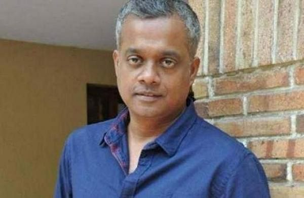 autham Menon lends voice for Discovery's Covid-19 documentaryautham Menon lends voice for Discovery's Covid-19 documentary