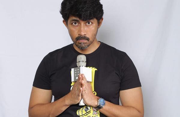 Karthik_Kumar